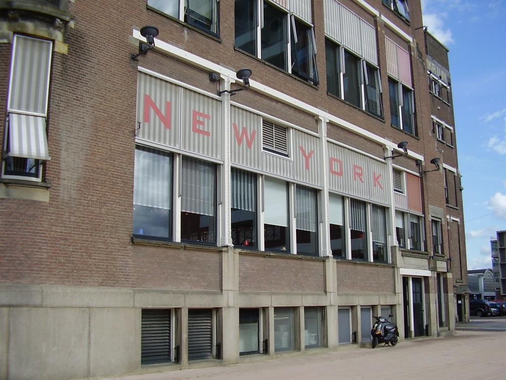 Rotterdam_hotel_New_York