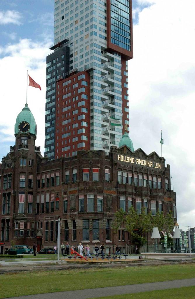 hotel_new_york_rotterdam2