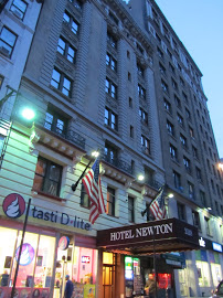 Hotel-Newton-New-York-VS